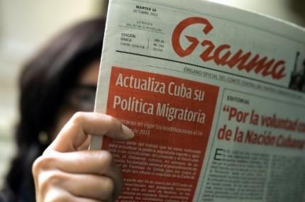 diario_granma