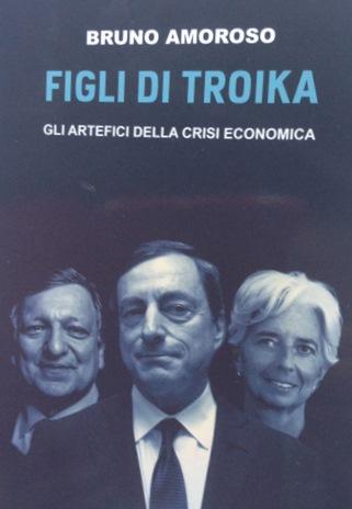 figli-di-troika