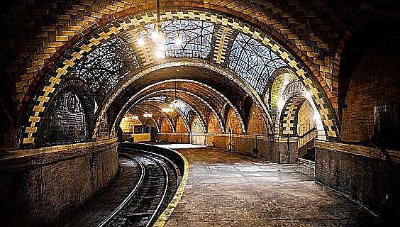 metro_new_york