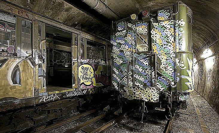 metropolitana-parigi