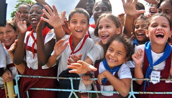 estudiantes-cubanos