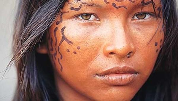 indios1