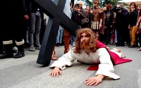 Barile-via-crucis-2013-9