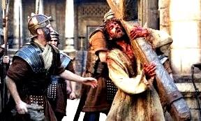 Via-crucis-con-soldati