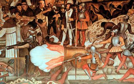 aztec_conquistadors
