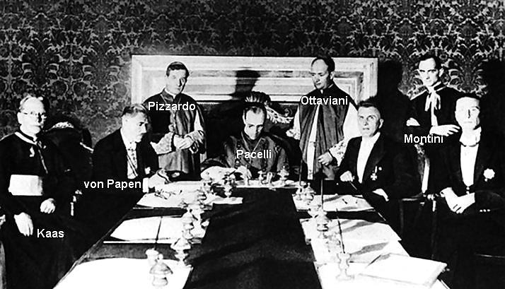 pacelli-montini-von_papen-concordato-chiesa-nazismo