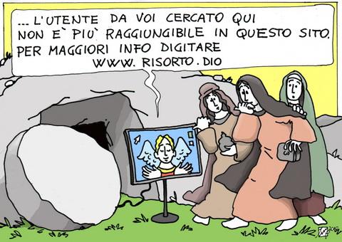 pasqua_digitale1