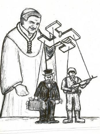 Evil_Pope--Cunningham