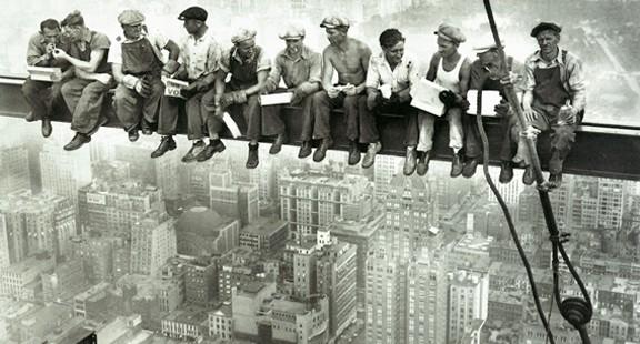 lavoro-lavoratori-sospes ok