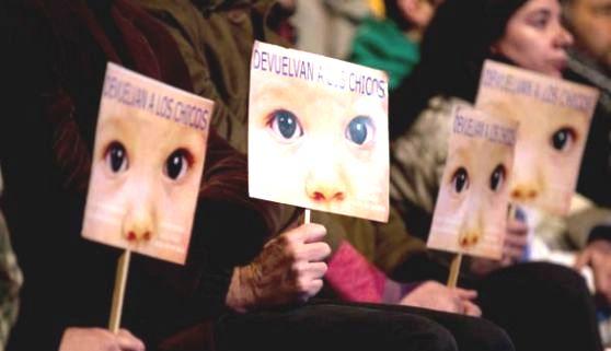 videla-robo-de-bebes-argentina