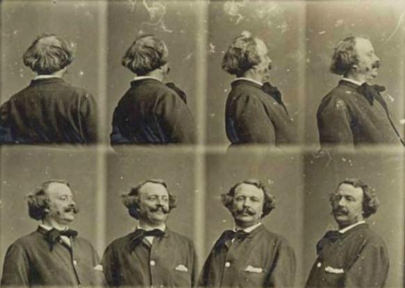 Autoportrait_tournant_Nadar_c.18652