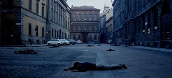 I_cannibali_film_1970