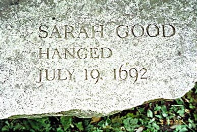 Salem_Witch_Trials_Memorial_Sarah_Good