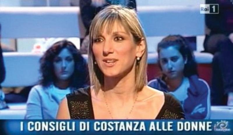costanza-miriano-291822