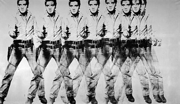 eight-elvises-andy-warhol