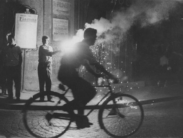 weiss-Paris-1953