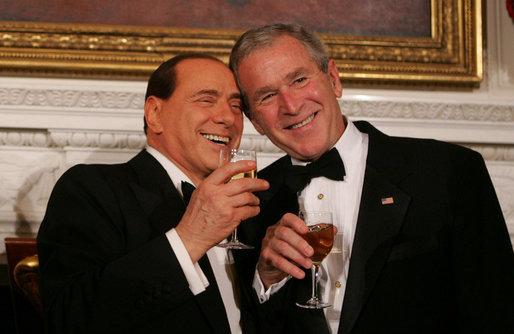 Bush_and_Berlusconi_