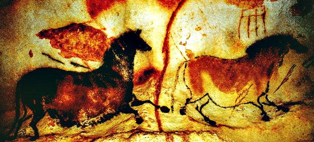 disegni-rupestri-41