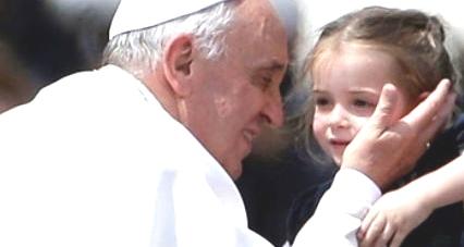 papa-francesco-anti-pedofilia