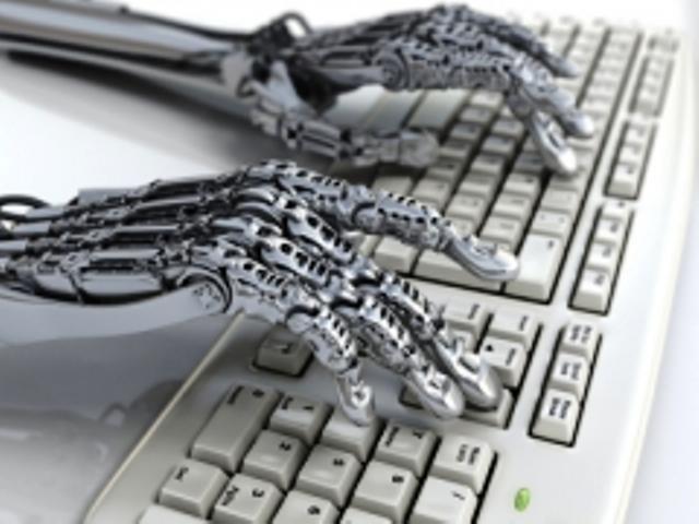 3robot_giornalista