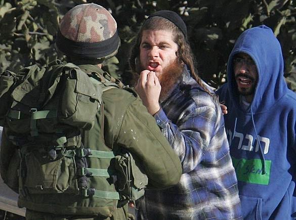 ISRAELE_-_HEBRON_SETTLERS_2