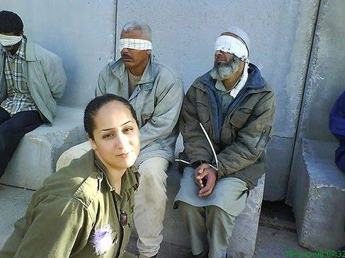 detenuto palestinese 2