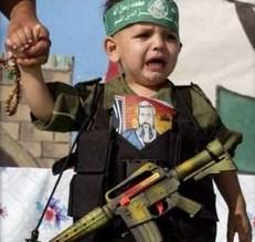 terrorismo-palestinese-cisgiordania-focus-on-israel