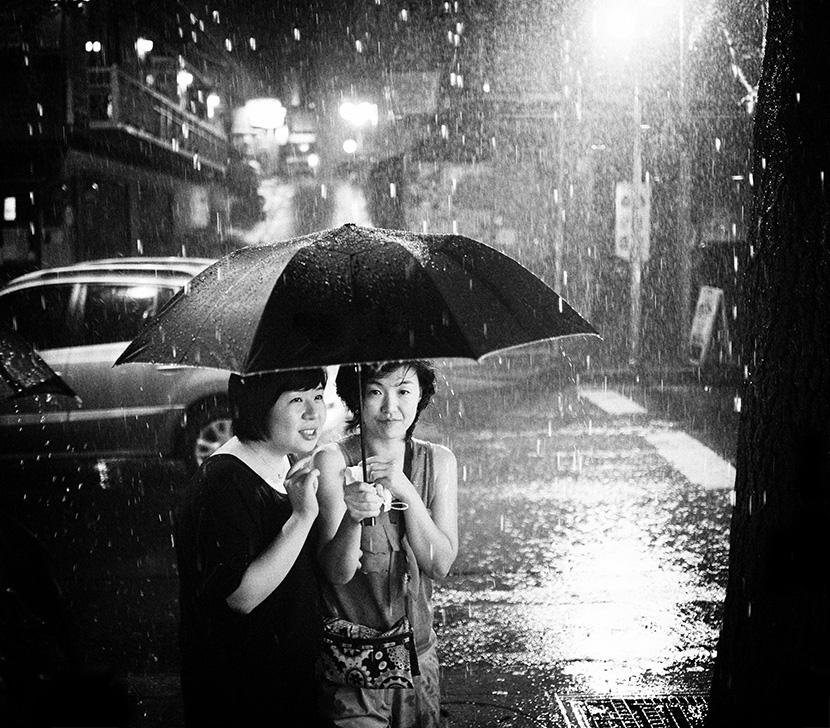 the-rain1