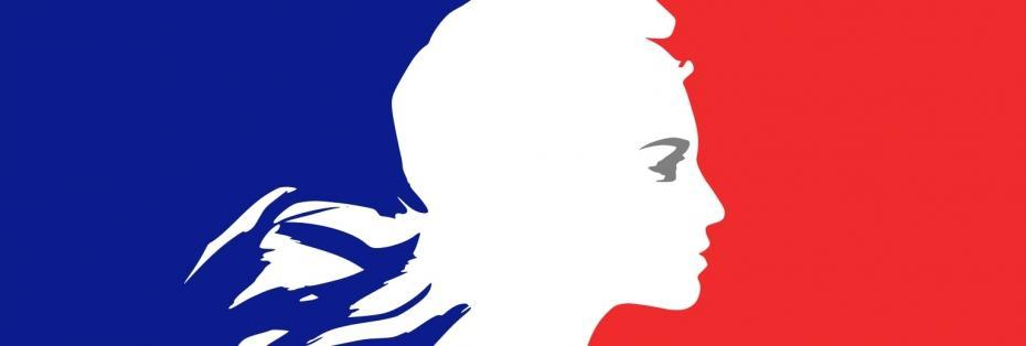 marianne-le-symbole-de-la-republique-francaise1