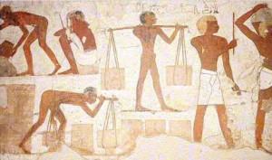 schiavi-in-Egitto-300x177