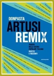 Artusi-Remix