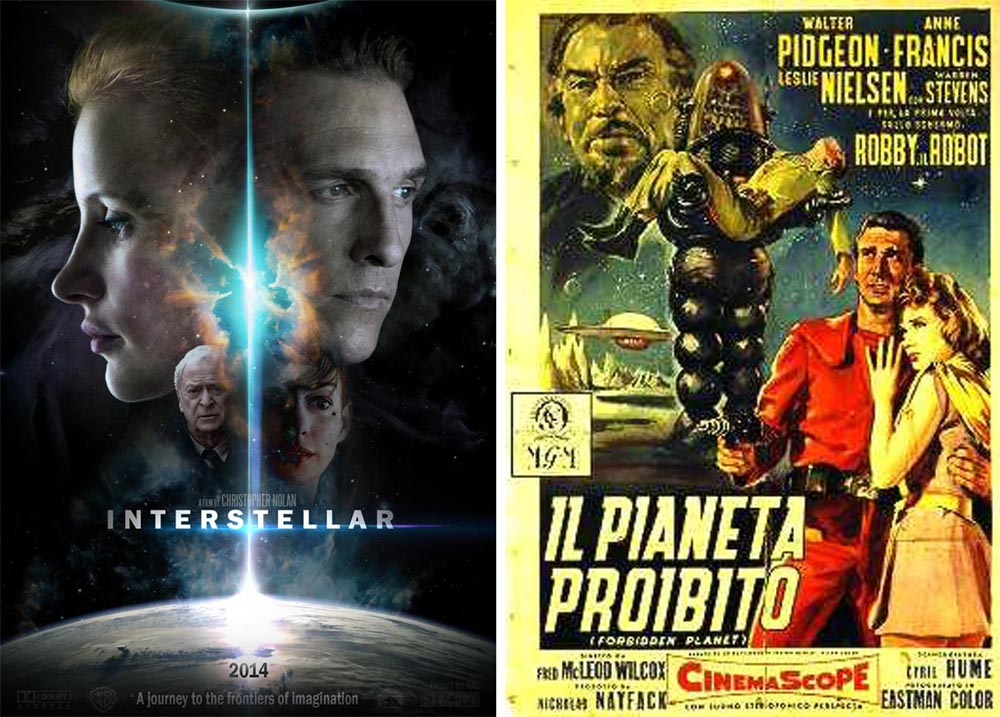 Interstellar_Pianeta Proibito_Locandine_B_00_LOW