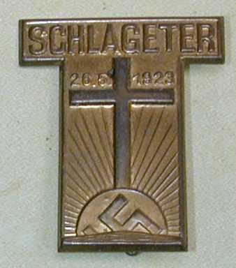 CrossSwastika1