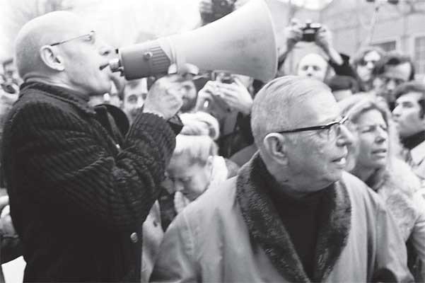 Foucault-Sartre-02