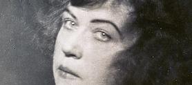 Kollontai-alexandra