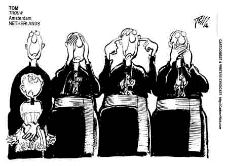 catolic