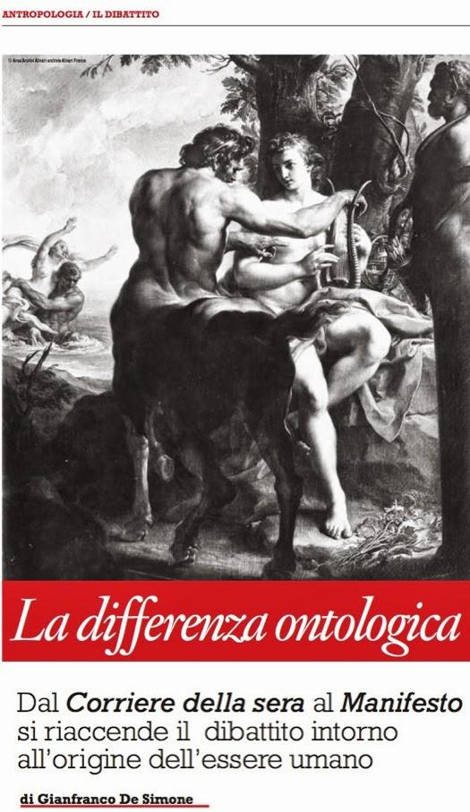 ontologico