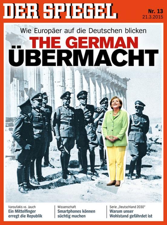 2 SPIEGEL NAZI