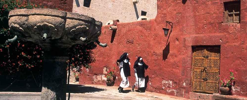 AQP-Convento-Sta-Catalina