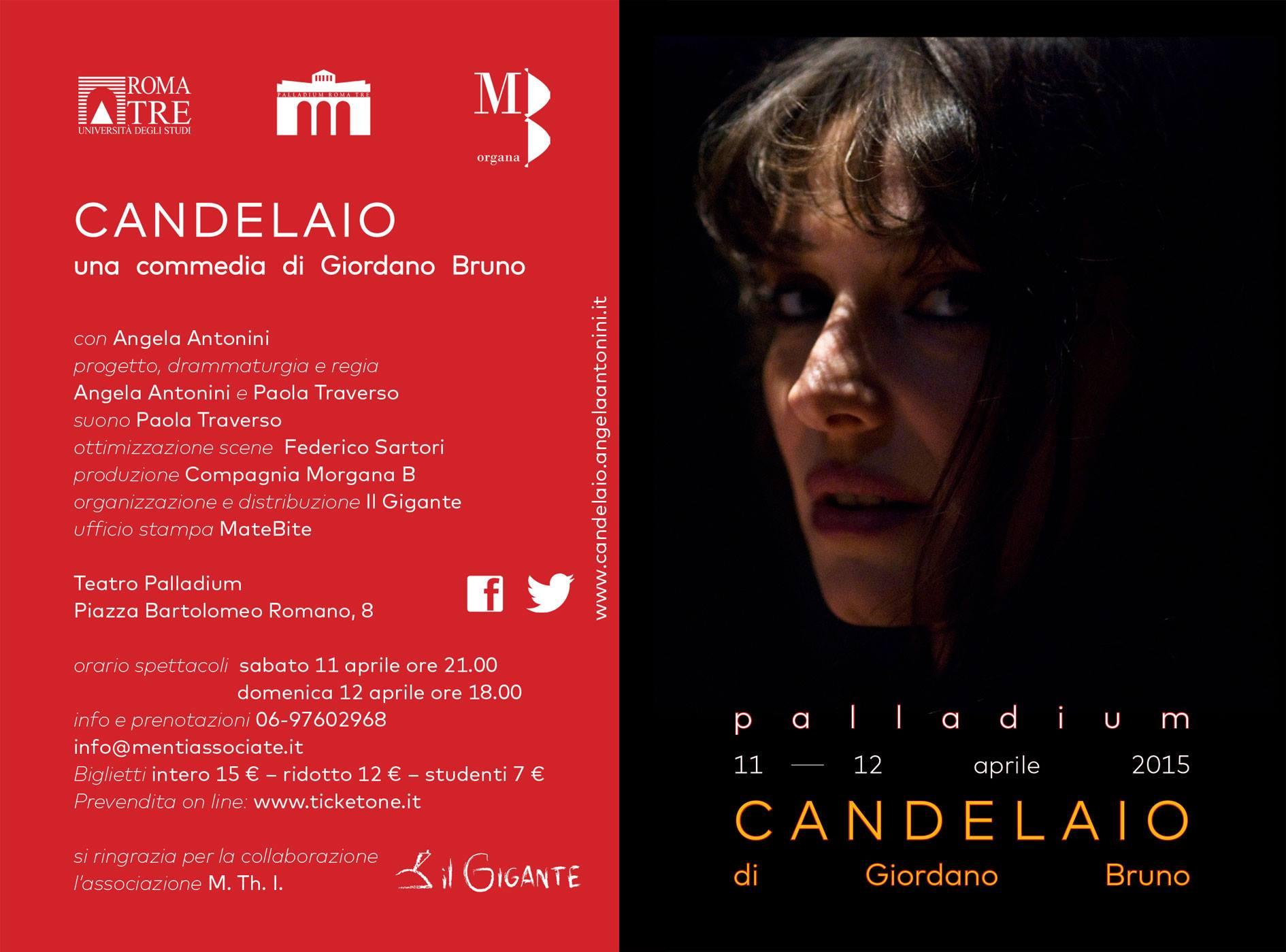 1 Locandina-Spettacolo-teatrale-CANDELAIO