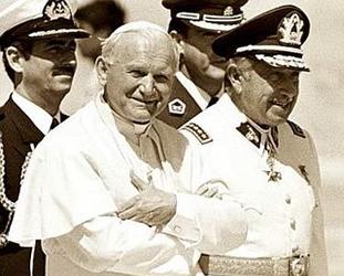 1 Wojtyla_Pinochet_01
