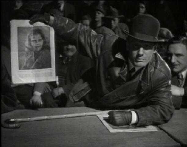 1 1931_fr