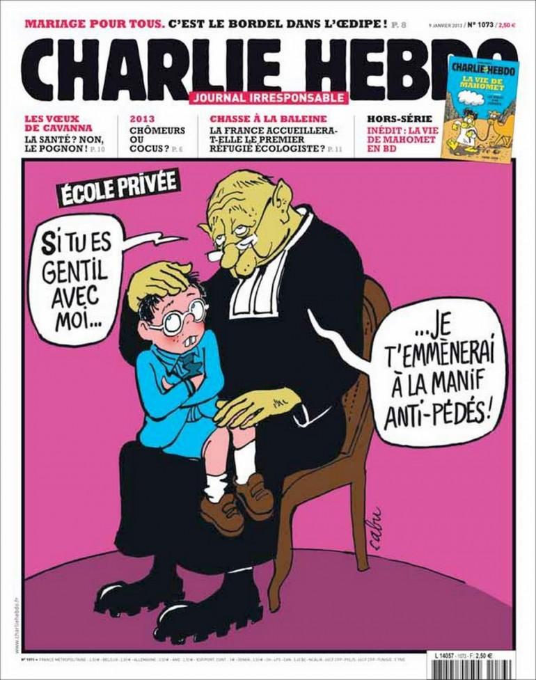 1 charlie-hebdo