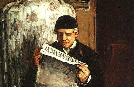 1 cezanne_father