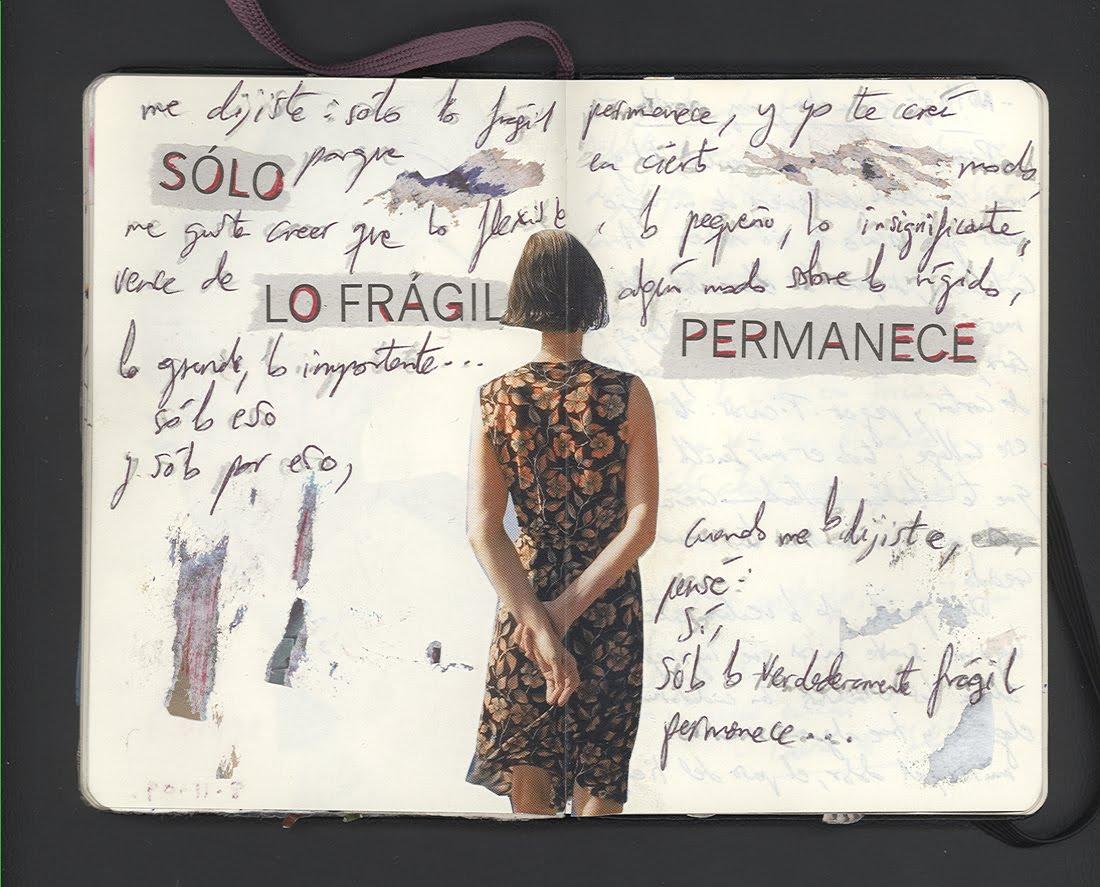 1 solo_lo_fragil_permanece pizarnik