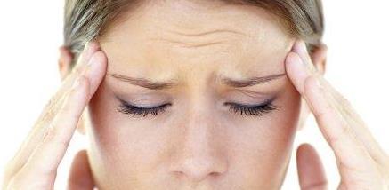 1 dormir-y-sus-efectos-en-la-memoria