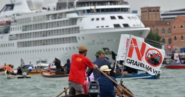 1 grandi-navi_venezia_640