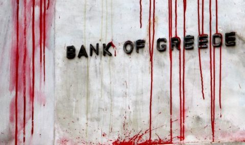 1 bank-of-greece