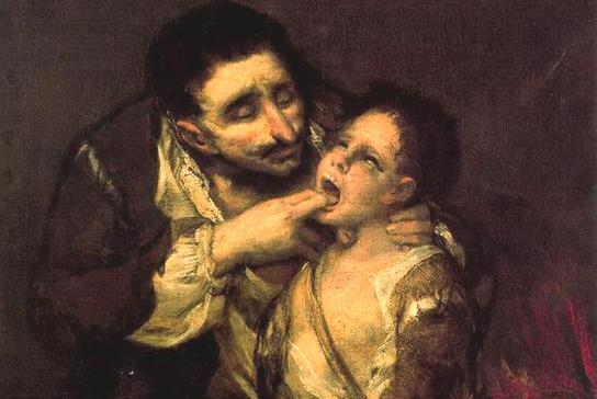 1Francisco-de-Goya-Lazarillo-de-Tormes