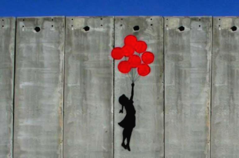 1 palestina-mayday